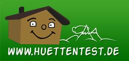 Hüttentest